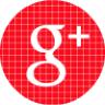 wadhwa estate gmbh impressum berlin bei google+